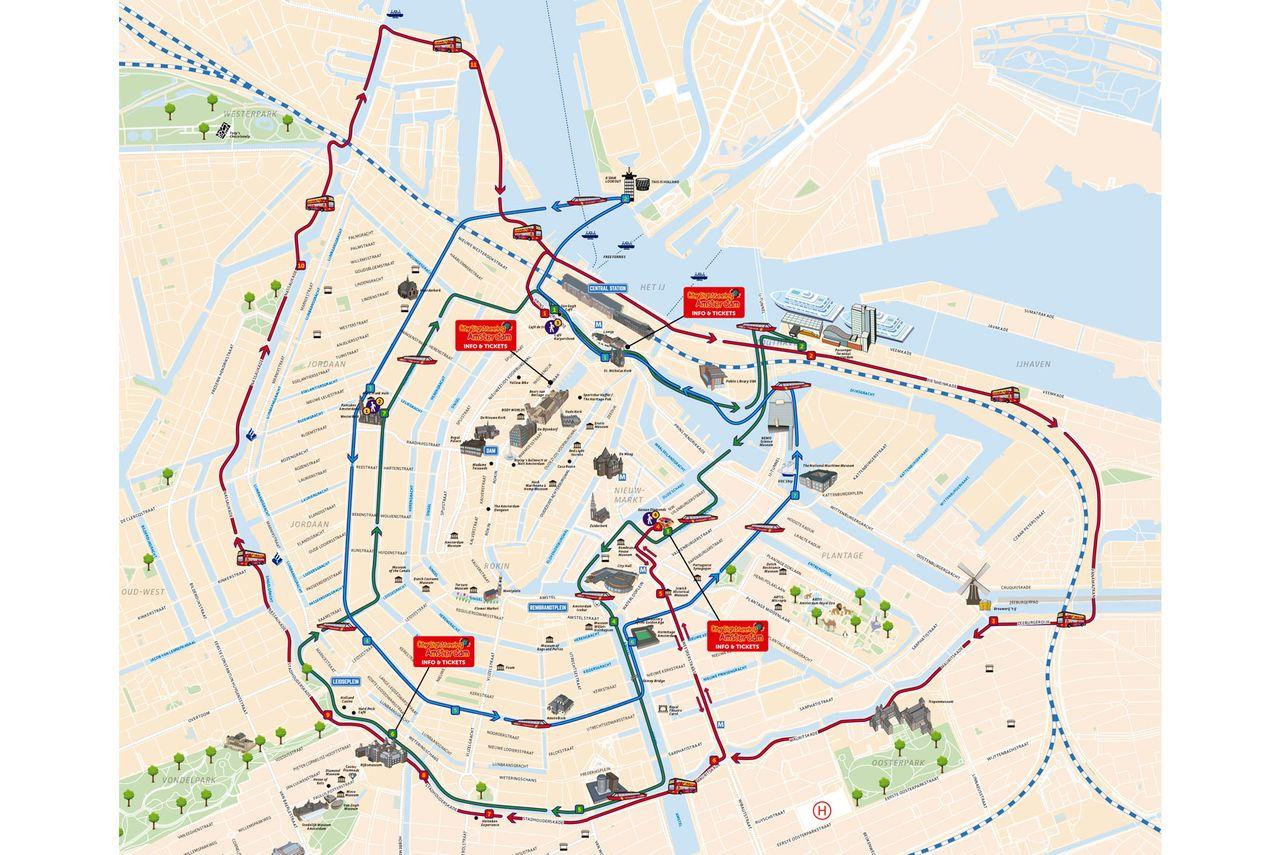 Amsterdam-july-2018.jpg_P_426_5151ecd4-0d56-435f-8b06-0cb6e26976cf