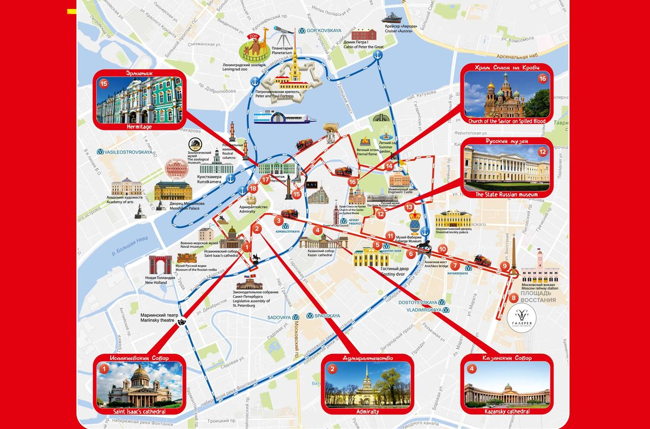 Melbourne City Sightseeing Bus Tours